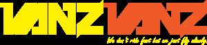VANZ VANZ - Superbike